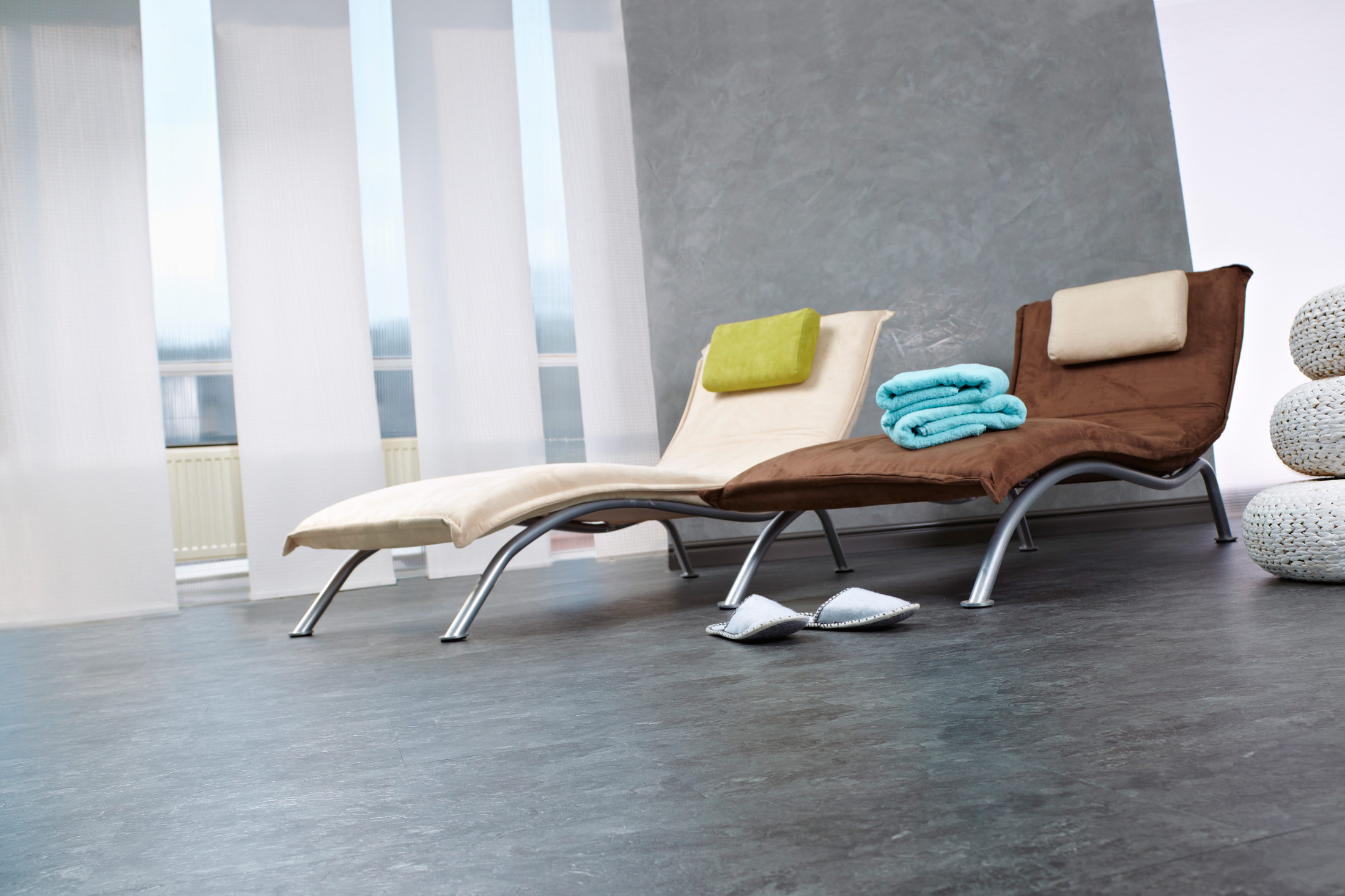 designboden von farb vision. Black Bedroom Furniture Sets. Home Design Ideas